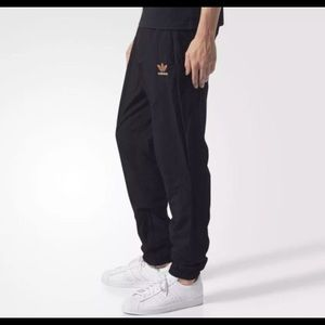 Adidas Originals Pharrell Williams track pant